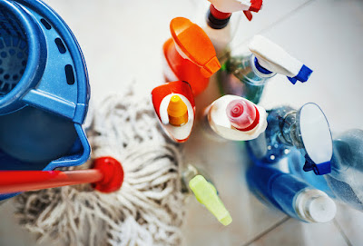 rug cleaning - carpet cleaning - upholstery cleaning - stamford - norwalk - stratford