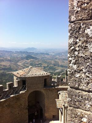 Emilia Romagna | turistacompulsiva.com