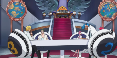 Assistir One Piece Episódio 800 Legendado, One Piece Episódio, Online Legendado, Assistir One Piece Todos Os Episódios Online Legendado HD,  Download One Piece Episódio 800 HD Online, Episode. Todas Temporadas One Piece Assistir Online One Piece Todos arcos.One Piece HD ONLINE E DOWNLOAD TORRENT, Episode, Episode.