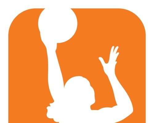 Το φετινό πρόγραμμα του πρωταθλήματος νεανίδων της ΕΚΑΣΘ