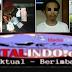 Kurang 24 Jam Unit Reskrim Polsek Tambora Jakbar Ungkap Pelaku Pencurian Uang Modus Pura Pura Kerampokan