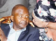 Governor Suntai of Taraba State has been Declared Missing!