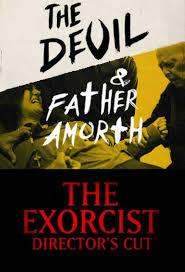 Assistir O Diabo e o Padre Amorth