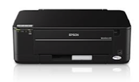 Epson Stylus C120 Driver Download