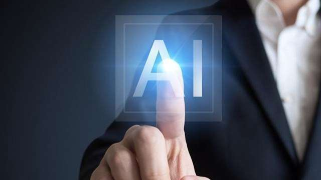 why india ranks among the top 3 countries in ai skills, Top 3 countries in ai, artificial intelligence, India rank in ai