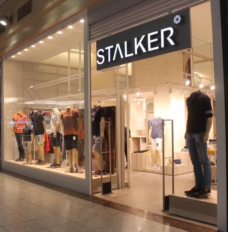 STALKER projeta abrir mais três franquias neste ano