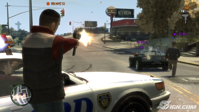 gta zip free download