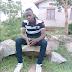 Audio | Bantony-Mkali | Mp3 Download