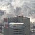 VÍDEO | Impactante - Monstruoso terremoto de 7.1 sacude a México causando destrozos y fallecidos en varias ciudades