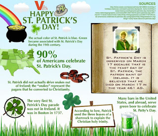 st-patricks-day-quotes-images