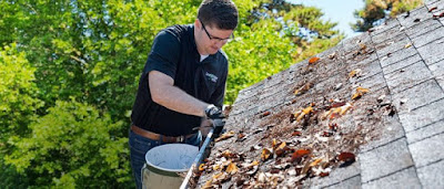 How To Choose A Company For Guttering Repairs Adelaide?