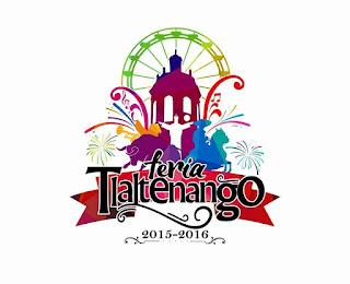 feria tlaltenango 2015 2016