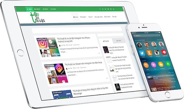 Thủ thuật quay màn hình iPhone, iPad không cần Jailbreak