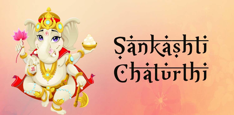 sankatahara chaturthi