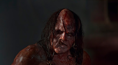 hatchet 4 victor crowley