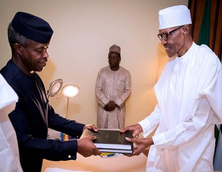 Buhari's Govt. Has Wrecked Nigeria With N22trn Debt - PDP
