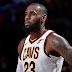 NBA: LeBron James, cada vez más lejos de Los Angeles Lakers