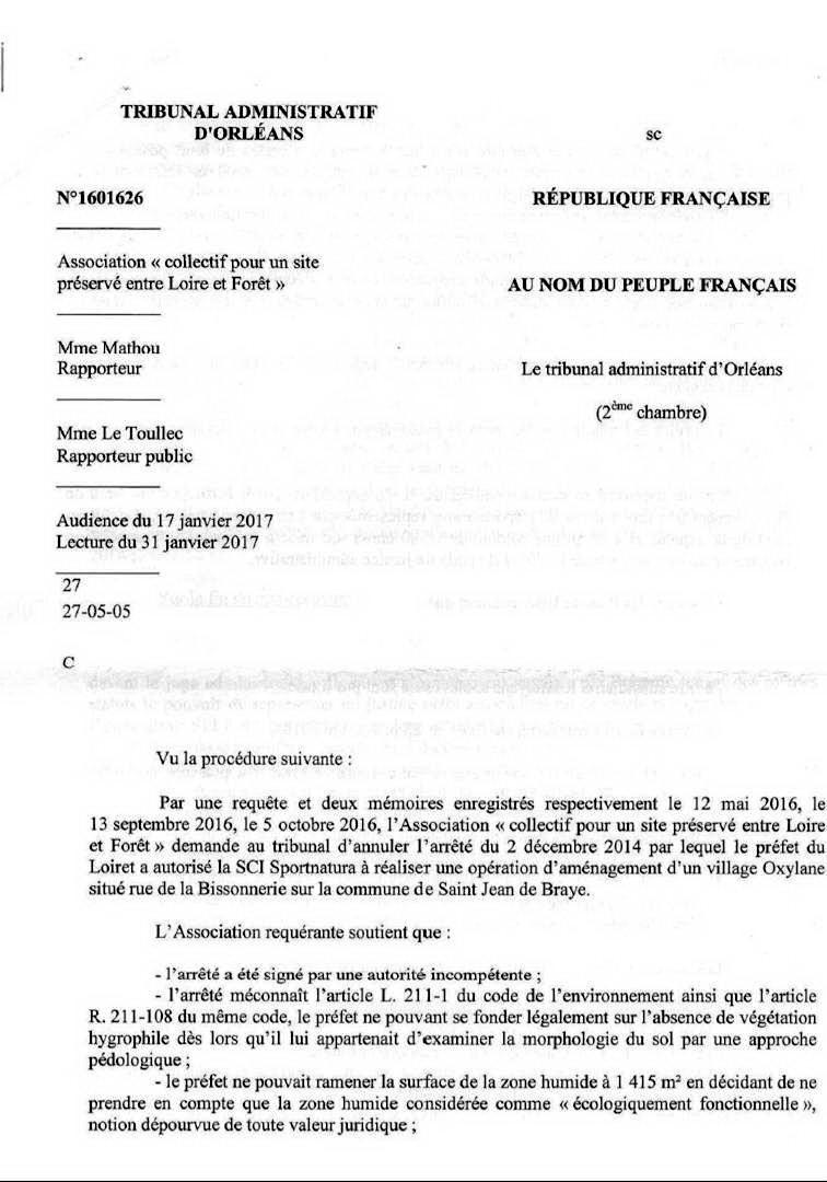 hr advisor cover letter uk