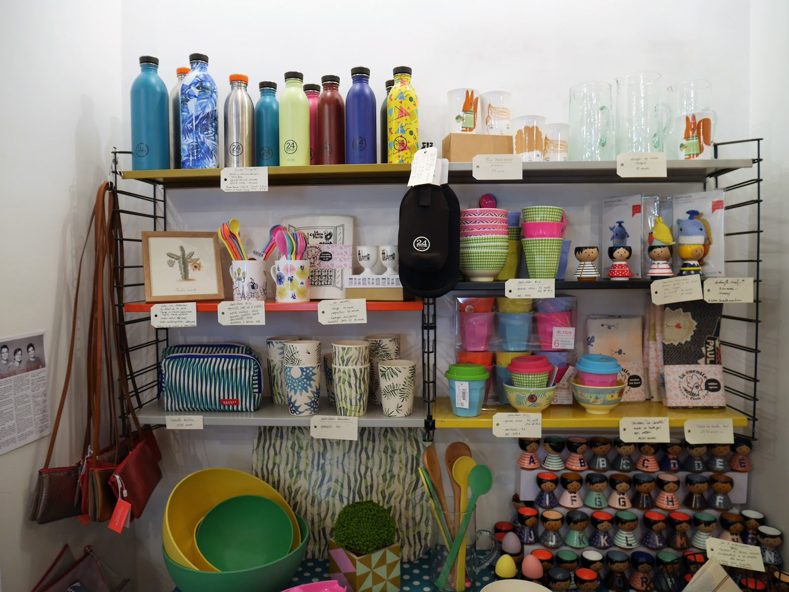 4-ina-luk-boutique-montreuil