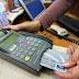 Aprovada MP que autoriza descontos em pagamento à vista