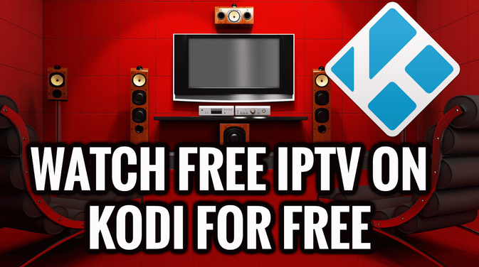 Best M3u Playlist Url 2020.How To Add Iptv M3u Playlist 2000 Live Tv Channels On Kodi