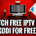 How To Add Iptv m3u playlist On kodi - Over 2000 Live Tv Channels On Kodi