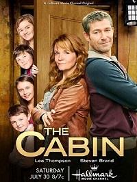 Watch The Cabin Online Free in HD