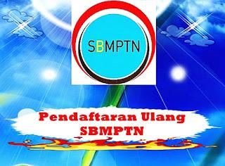 http://www.pendaftaranonline.web.id/2015/07/pendaftaran-ulang-sbmptn.html