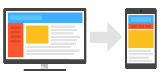 Cara Membuat Auto Detect Mobile Desktop Sendiri Dengan PHP