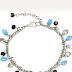 Picks of the week - Anklet designs