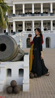 Adah Sharma in Ria Shah and house of Shikha Beautiful Pics 08.jpg