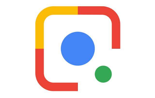 تطبيق بحث جوجل يوفر ميزة Lens البحث البصري على iOS