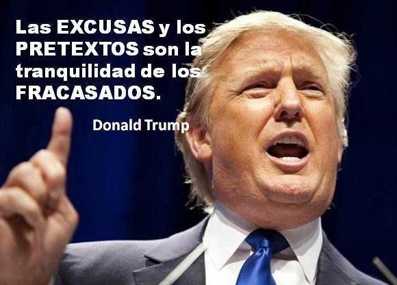 DONALD+TRUMP+EN+EL+MASTER+DEL+GUAPO+HACKER+DE+XAVIER+VALDERAS... el master de xavier valderas ( \