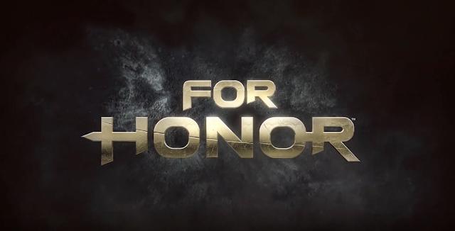 Así es la Edición para Coleccionistas de For Honor