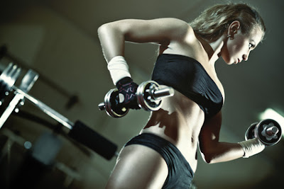 Fitness, Cours, cardio, Stretching, Bodypump, Zumba, Step, Rennes, Elaïs Livingston