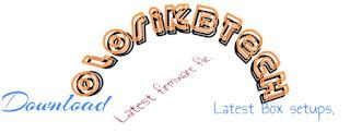 Logopit 1554449759473