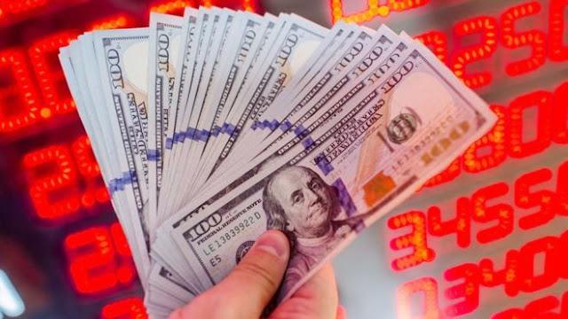 Küresel ekonomide maliyet yönetimi.