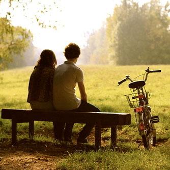 Frases De Bom Dia Para Namorada Para Celular