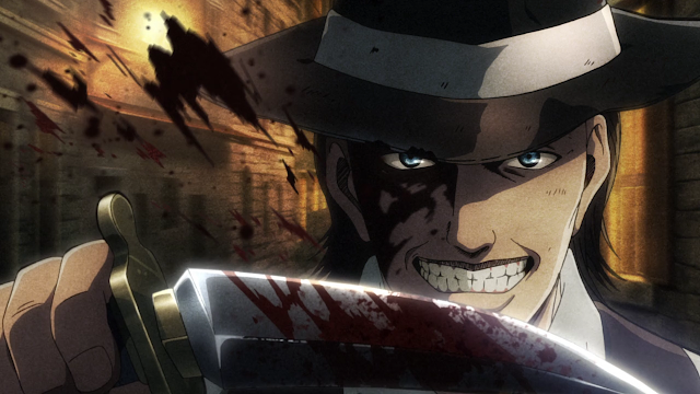 الحلقة العاشرة من Shingeki no Kyojin S3 مترجمة
