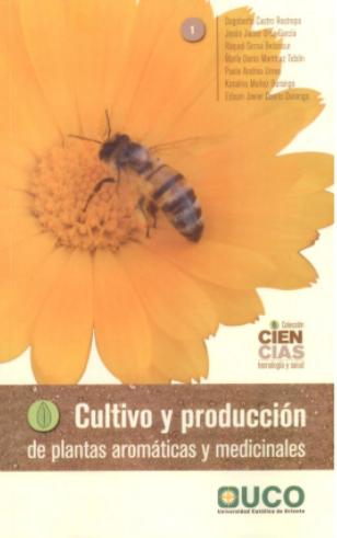 Quintais imortais cultivo y producci n de plantas for Cultivo de plantas aromaticas y especias