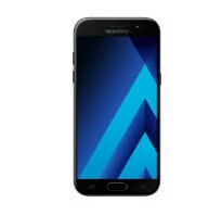 Samsung Galaxy A5 2017 MORE PICTURES