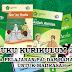 Download Buku Bahasa Arab Mi Kurikulum 2013 Kelas 1, 2, 3, 4, 5, 6