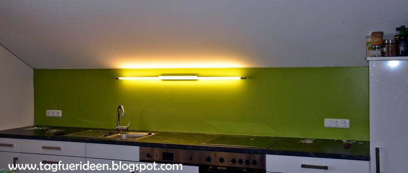 Küchenrückwand Streichen küchenrückwand für wen sonst als für mich tag für ideen