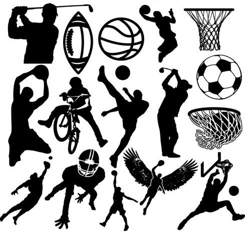 Choclos Cuántos Deportes Hay En El Mundo