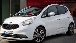 صور سيارات كيا 2015, صور سيارات 2015, صور سيارات كيا,صور سيارة كيا فينجا 2015