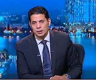برنامج إنفراد حلقة الجمعة 20-10-2017 البرنامج يقدمه د/ سعيد حساسين و تغطية خاصة لحادث الواحات الإرهابى - الحلقة الكاملة - قناة العاصمة الفضائية