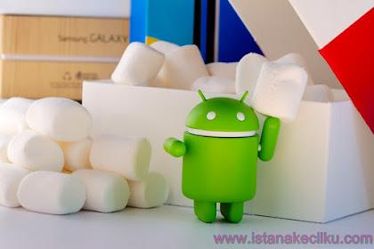 Tips dan Trik Android Marshmallow: 5 cara untuk mendapatkan hasil maksimal dari smartphone Anda