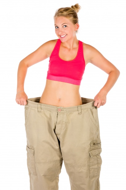 How To Lose Body Fat Fast Welcome To Website