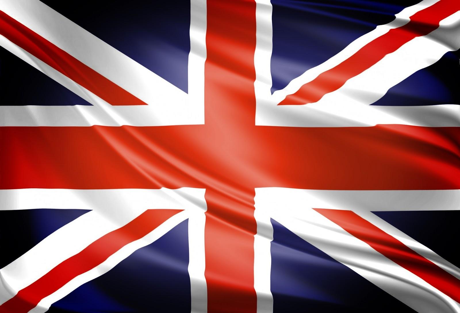 english flag wallpaper - photo #25