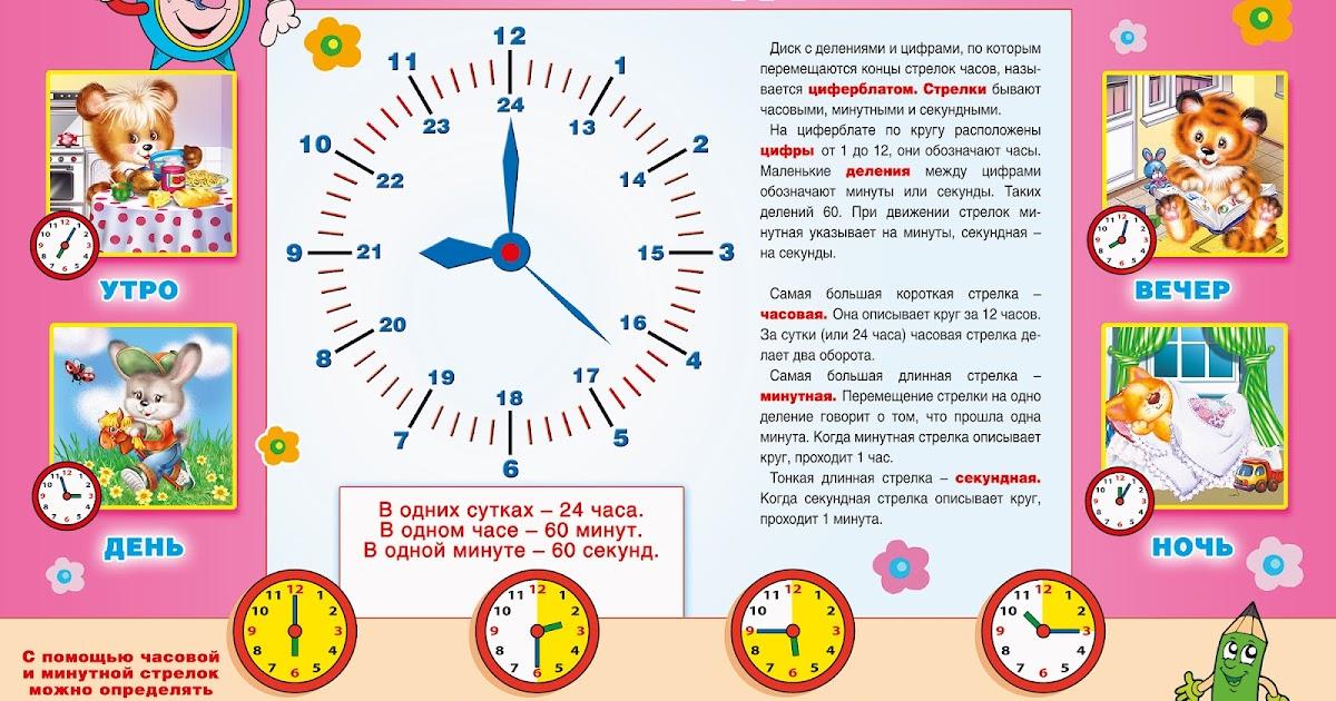 Так часы от alfapay пополняются и регистрируются с помощью карты того же банка.